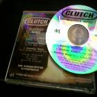 Clutch - Electric Worry
