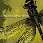 Coheed and Cambria - The Second Stage Turbine Blade1