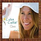 Colbie Caillat - Coco (Deluxe Edition)