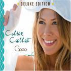 Colbie Caillat - Coco (US Deluxe Edition Bonus Tracks)