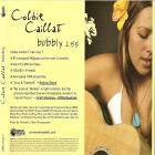 Colbie Caillat - Bubbly (CDS)