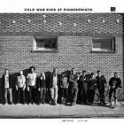 Cold War Kids - At Fingerprints