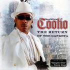 The Return Of The Gangsta