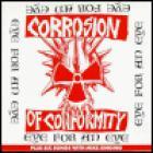 Corrosion Of Conformity - Eye For An Eye