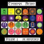 Retro Volume 1 Remastered