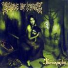 Cradle Of Filth - Thornology (DVDA)