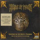 Cradle Of Filth - Godspeed On The Devils Thunder (Sp. Ed. Bonus Disc)