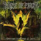Cradle Of Filth - Damnation and a Day