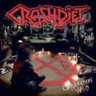 Crashdiet - Generation Wild