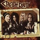 Crashdiet - The Unattractive Revolution