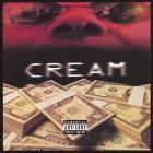 Cream - Compilation Album