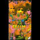 Cream - Selection From: Those Were The Days (In The Studio)