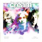 Cream - The Very Best Of Cream