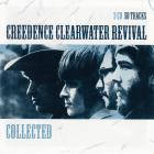 Creedence Clearwater Revival - Collected CD1