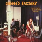 Creedence Clearwater Revival - Cosmo's Factory: 40th Anniversary Edition