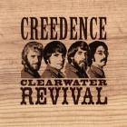 Creedence Clearwater Revival - Creedence Clearwater Revival Box Set CD3