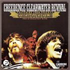 Creedence Clearwater Revival - Chronicle (Vinyl)