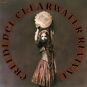 Mardi Gras (Vinyl)