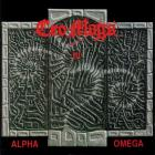 Alpha Omega (Remastered)