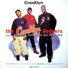 Crooklyn (VLS)