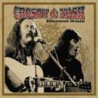 Crosby, Stills, Nash & Young - Bittersweet