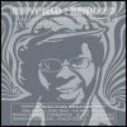 Curtis Mayfield - Mayfield: Remixed