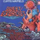 Curtis Mayfield - Sweet Exorcist (Vinyl)