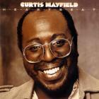 Curtis Mayfield - Heartbeat (Vinyl)