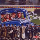 Curtis Mayfield - There's No Place Like America Today (Remastered 2001)