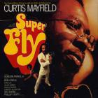 Curtis Mayfield - Superfly (Deluxe 25th Anniversary Edition) CD1