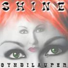 Cyndi Lauper - Cyndi Lauper - 2001 - Shine