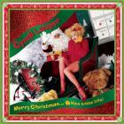 Cyndi Lauper - Merry Christmas... Have A Nice Life
