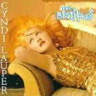 Cyndi Lauper - The Best Remixes