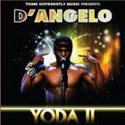 D'Angelo - Yoda II