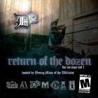 D12 - Return Of The Dozen (The Mixtape Vol.1)