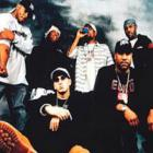 D12 - Words Are Weapons