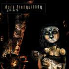 Dark Tranquillity - Projector