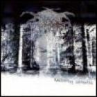 Darkthrone - Ravishung Grimness