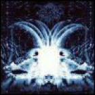 Darkthrone - Goatlord