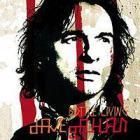 Dave Gahan - Bottle Living (CDS)