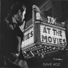 Dave Koz - At The Movies