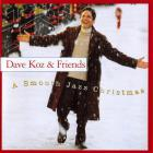 Dave Koz - A Smooth Jazz Christmas