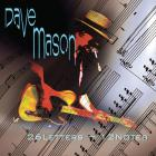 Dave Mason - 26 Letters - 12 Notes