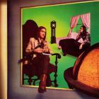 Dave Mason - It's Like You Never Left (Vinyl)