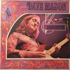 Dave Mason - Headkeeper (Vinyl)