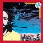 Dave Mason - Let It Flow (Vinyl)