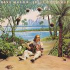 Dave Mason - Split Coconut (Vinyl)