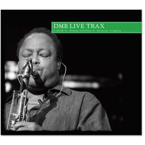 Live Trax Vol. 14 CD1