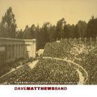 Dave Matthews Band - Live at Berkeley 09-06-2008 CD3