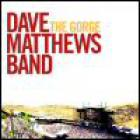 Dave Matthews Band - The Gorge CD2